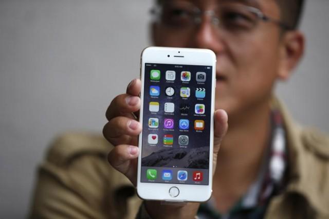 Son zamanlarda interneti saran çılgın bir söylenti yüzünden pek çok kişi iPhone'unu kaybetti.