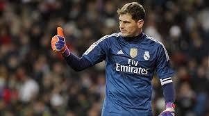 Beşiktaş'ın yeni sezonda kadrosuna katmak istediği Real Madrid'in 1 numarası Casillas'ın, siyah-beyazlıların teklifine olumlu yaklaştığı öğrenildi.