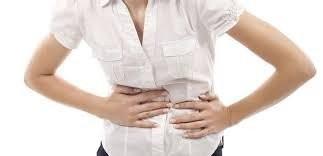 Yediklerinizin sindirim sisteminiz üzerinde olumsuz etki oluşturmaması ve bağırsaklarınızı korumanız için bu gıdalara önem vermelisiniz: