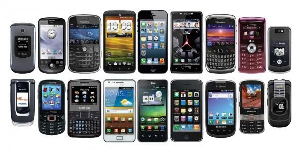 Son zamanlarda herkesin elinde akıllı bir telefon olsa da, bugüne kadar en çok satan telefonlarda ne iPhone , ne Note , ne de Galaxy serileri ön sırada. En çok satılan telefonu gördüğünüzde çok şaşıracaksınız.