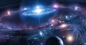 Gelecekte  Dünya nasıl olacak?