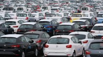 Haziran ayında en çok satılan arabalar