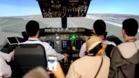 İstanbul Airshow büyüledi