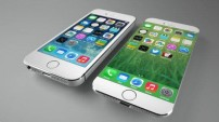 iPhone 5 sahiplerine müjde!