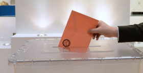 Anayasa değişikliği referandumunda oyunuz EVET mi, HAYIR mı olacak?
