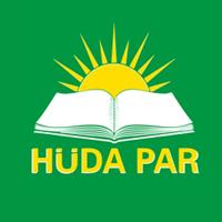 HudaPar