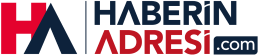 Bursa Haberleri - Haberin Adresi
