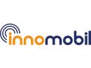İnno Mobil Bilişim Teknolojileri Tic.San.Ltd.Şti.