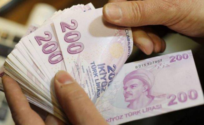 Asgari ücret 2017'de ne kadar olacak?