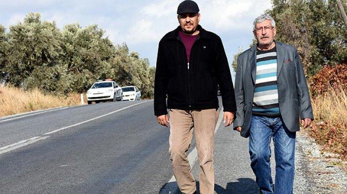 Celal Kılıçdaroğlu'nun 'FETÖ temizliği' yürüyüşü