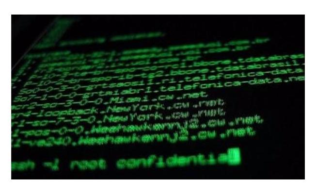 FETÖ'nün siber timleri devlet sitelerine saldırmış!
