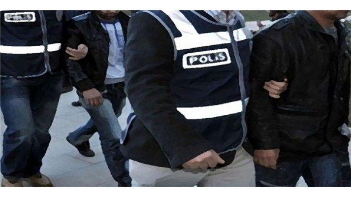 FETÖ operasyonu: 41 gözaltı