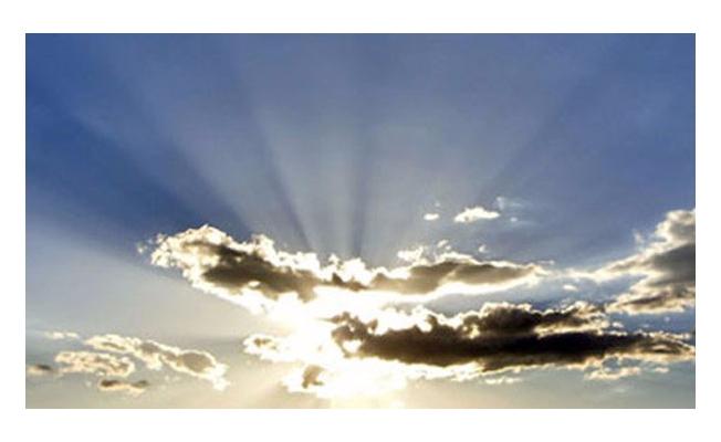 Güney Marmara'da hava sıcaklıkları yükselecek