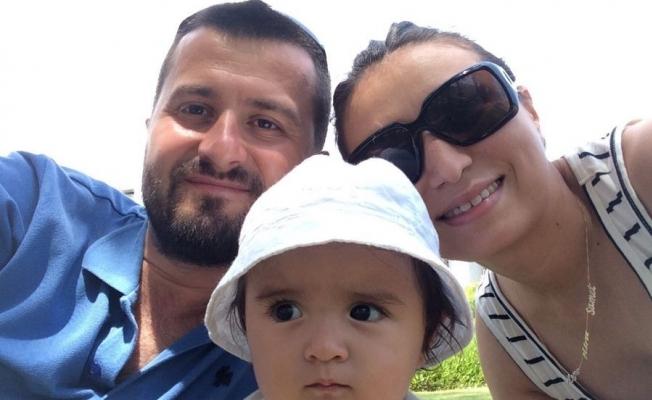 Hira bebek için ailesi adalet istiyor