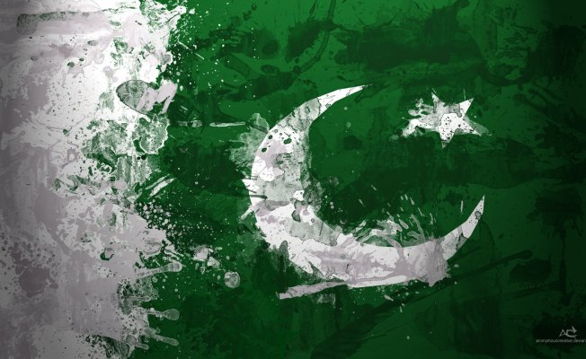 Pakistan'dan flaş FETÖ okulu kararı!