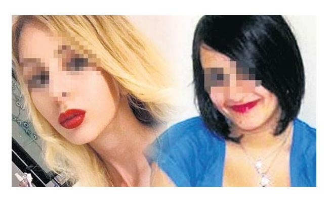 'Sevgili tadında ilişki'ye 4 yıl hapis!