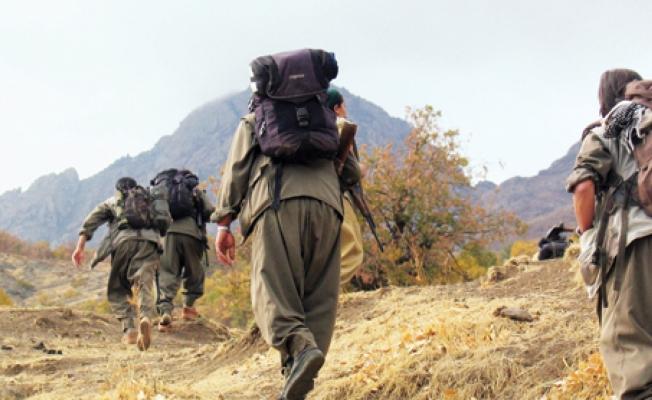 TSK Hakkari'de öldürülen terörist sayısını açıkladı