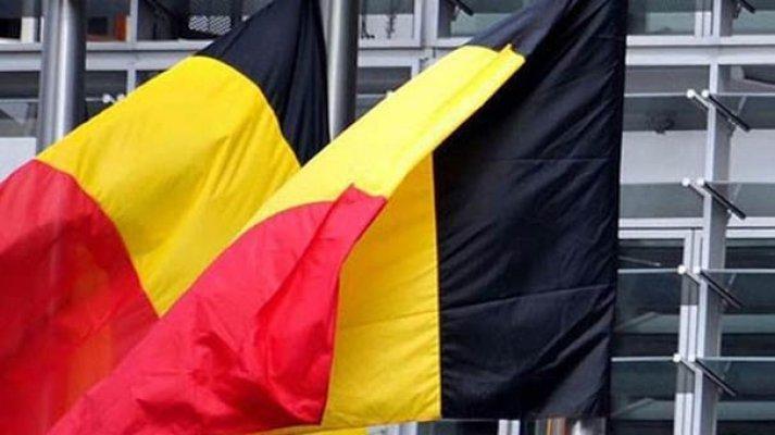 Belçika PKK'nın haber ajansının müdürünü serbest bıraktı!