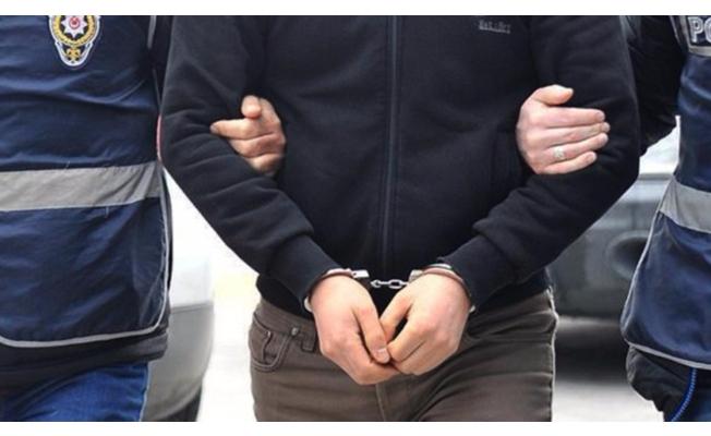 ByLock operasyonu: 21 gözaltı