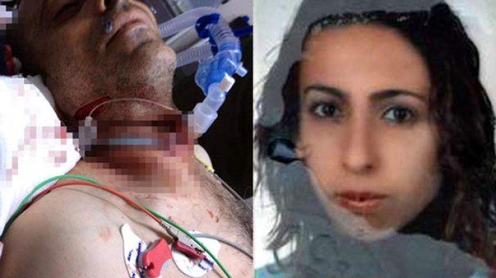 Öldürdüğü eşinin maaşını almak istedi, SGK 'hayır' dedi