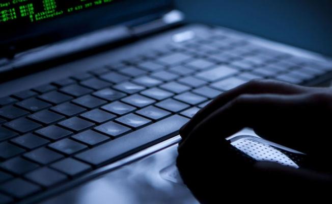 2017'de siber saldırılara dikkat!