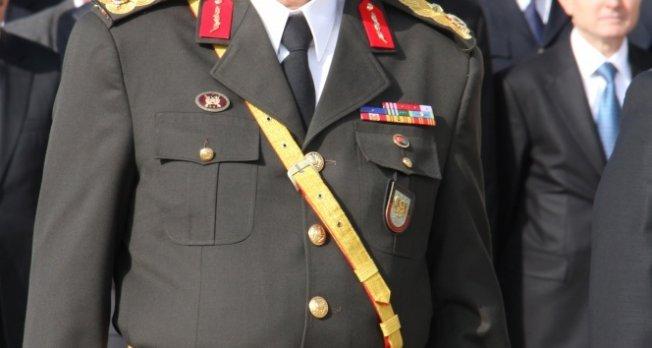 5 ilde FETÖ operasyonu: 18 rütbeli askere gözaltı