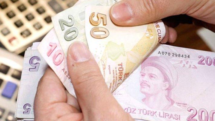 Bağ-Kur'luya her ay 666 lira!