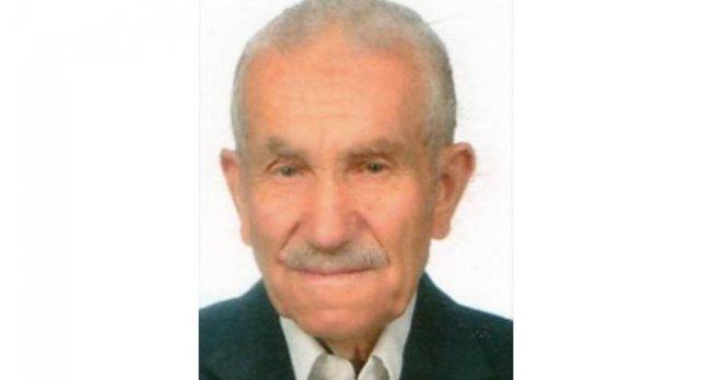 Bursa'da 87 yaşındaki adam kayıplara karıştı