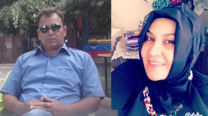 Bursa'da evlilik sözü veren evli sevgilisini öldürdü!