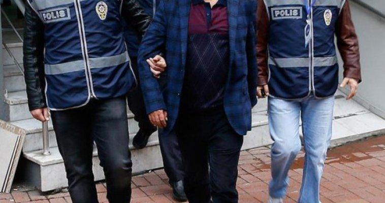 Bursa'da  8 yıl sonra hüküm giydiler!