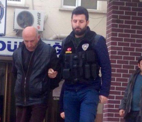 Bursa'daki dev operasyonda flaş gelişme!