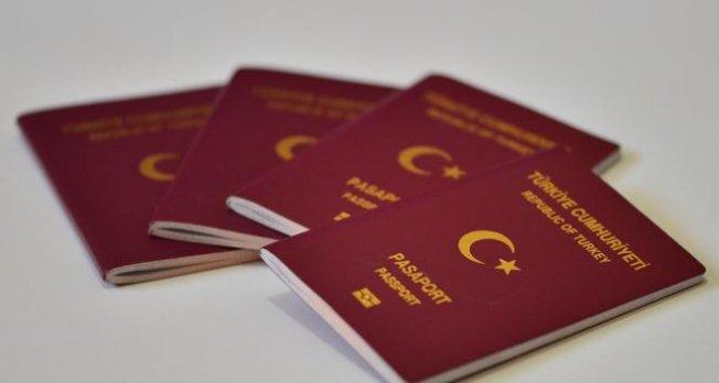 Örgüt üyeleri vatandaşlıktan çıkarılacak