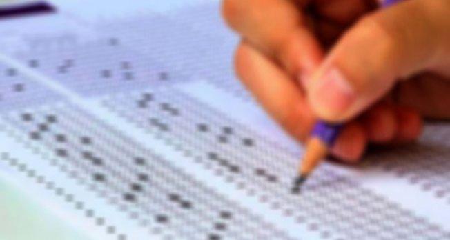 ÖSYM'nin son 15 yılda yaptığı sınavlar incelenecek