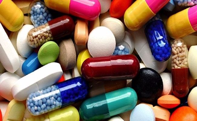 Tüm ilaçlara zam geliyor!