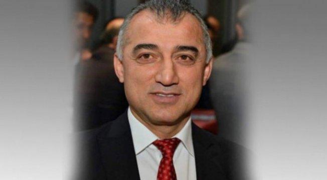 Türk iş adamını kaçırıp öldürdüler