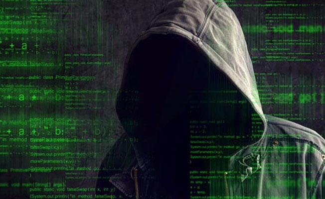 'Yasal hacker' olmak için sıraya girdiler!