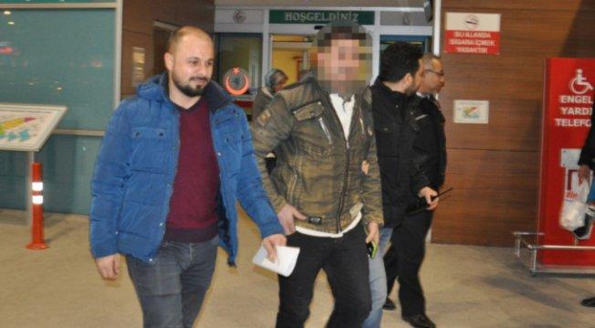 Bursa'da sahte doktor skandalı!