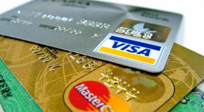 Kredi kartı bilgileri çalınan vatandaşla ilgili emsal karar!