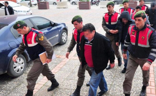 Bursaspor kafilesine saldıranlar hakkında flaş karar!