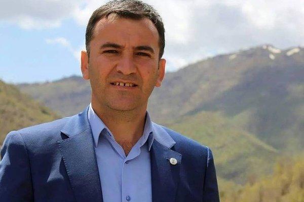 HDP'li vekil hakkında tahliye kararı!