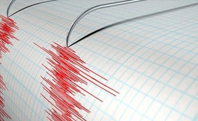 Korkutan deprem uyarısı! 15-20 gün içinde...