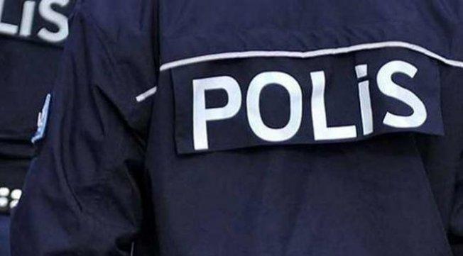 Nusaybin'de çatışma! Bir asker ve bir polis yaralı!