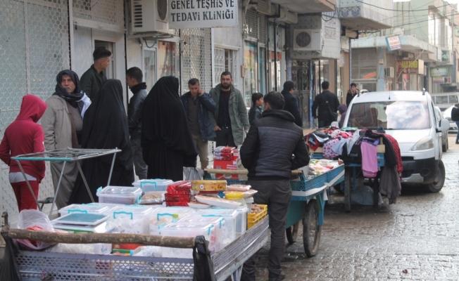 PKK'nın 15 Şubat çağrısı karşılıksız kaldı!