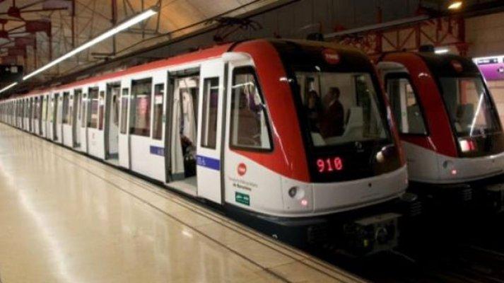 Tarih belli oldu! Yeni bir metro geliyor...