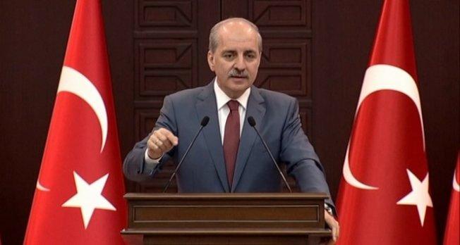 Yanlışlıkla vurulan Türk askerleriyle ilgili  flaş açıklama