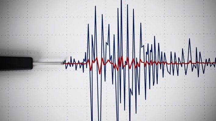 İzmir'de yine korkutan deprem!