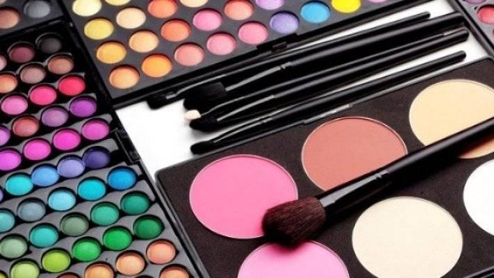 Sağlık Bakanlığı 379 kozmetik ürününü 'güvensiz' buldu!
