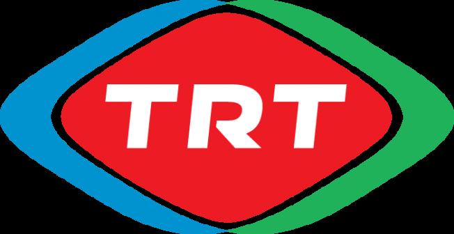TRT Radyo Köyü Bursa'ya geliyor