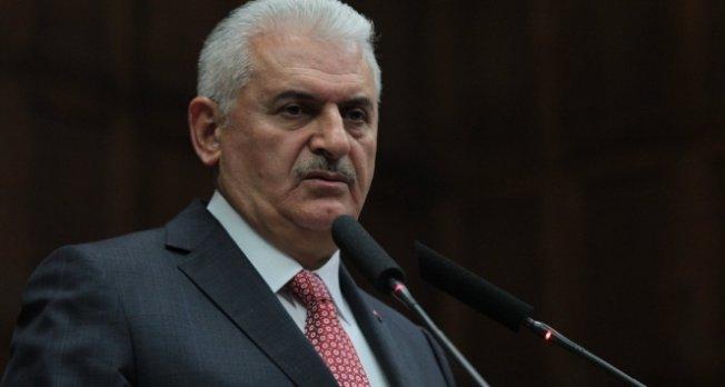 Yıldırım'dan Kılıçdaroğlu'nun adalet yürüyüşüne ilk yorum
