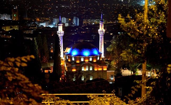 Bursa'da bu mahallede davul çalmaya korkuyorlar!